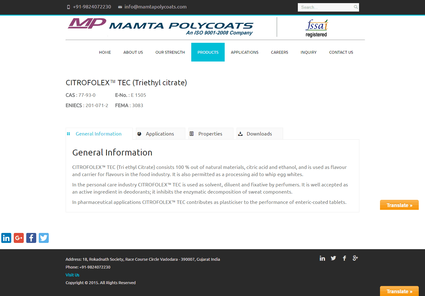 mamtapolycoats_product