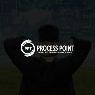 process-point-technologies