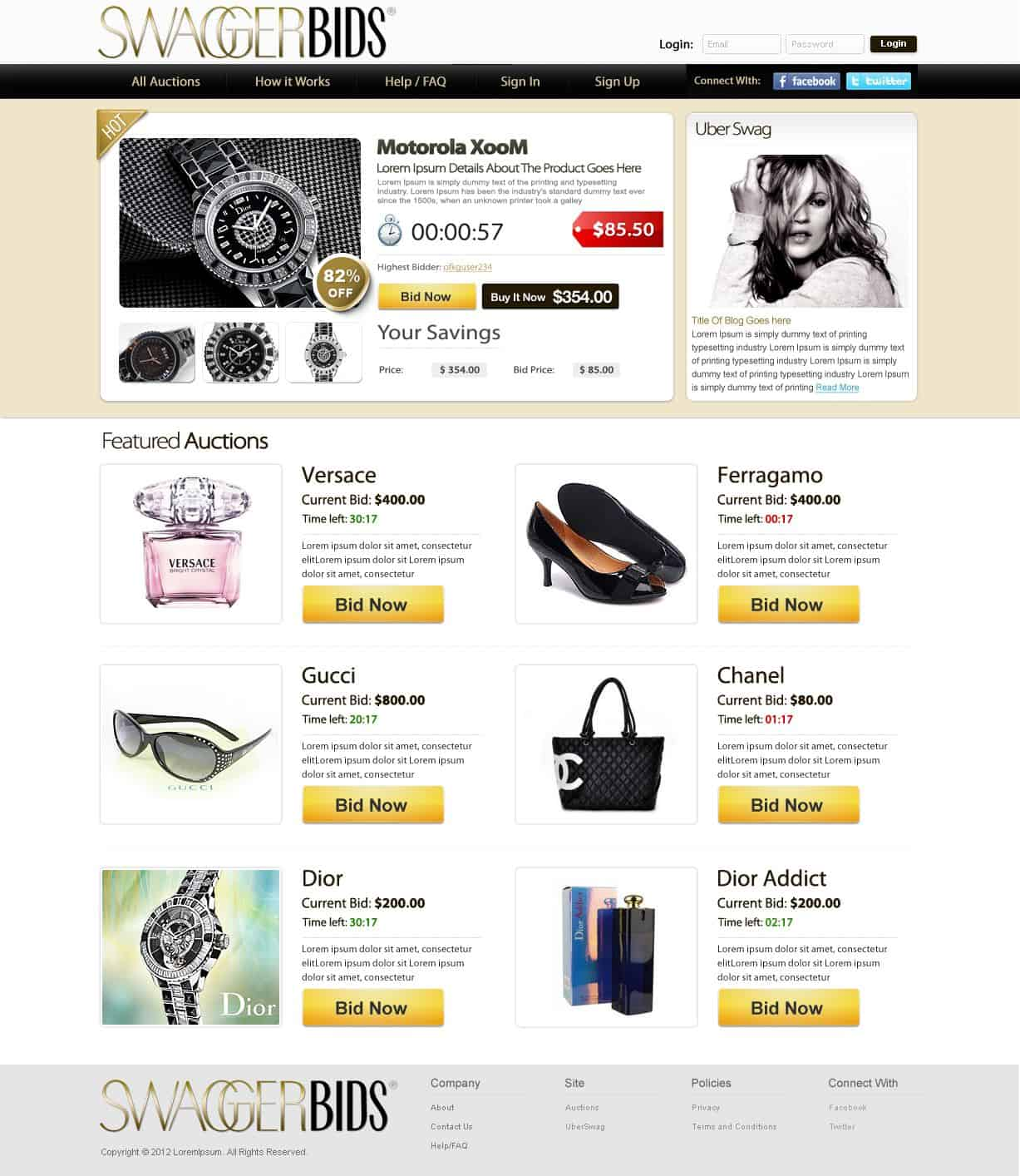 site-page-1