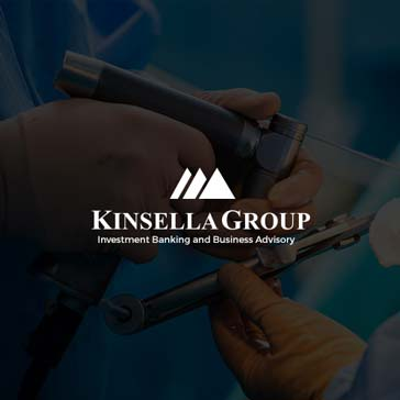 kinsellagroup