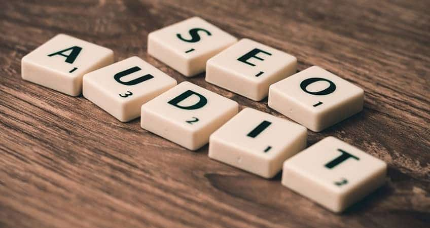 SEO Audit Checklist 2017