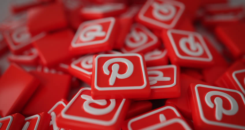 How Pinterest Useful For Brands