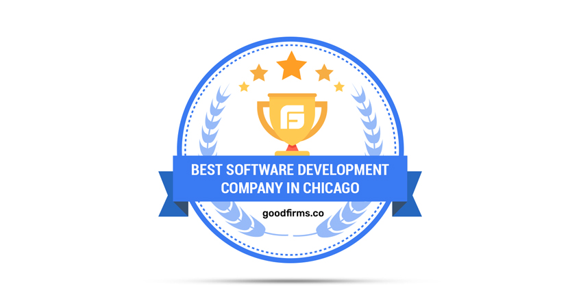 best software development company in chicago
