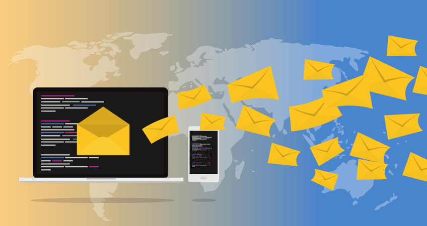 Email Marketing Tools For Your Small Business