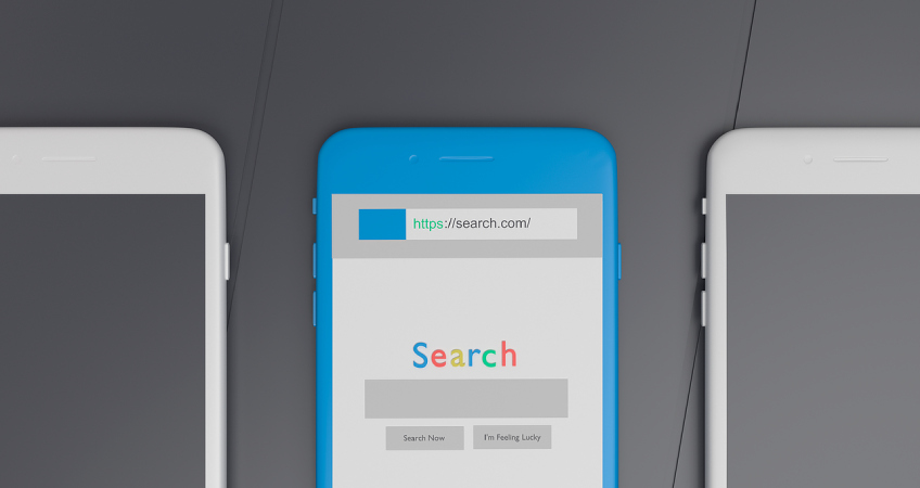 MOBILE SEO SUCCESS