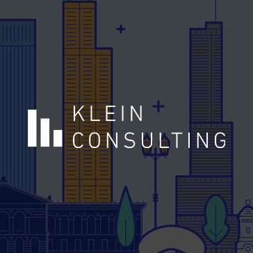 klein consulting