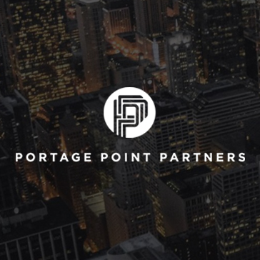 portage point partners