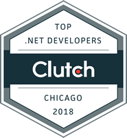 Top .Net Developers