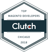 Top Magento Developers