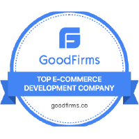 E-Commerce-Developmeny-Compan