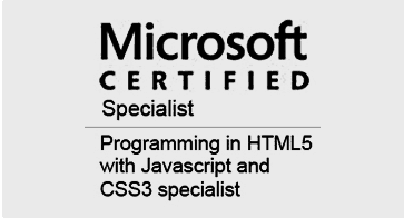 microsoft-certified-specialist