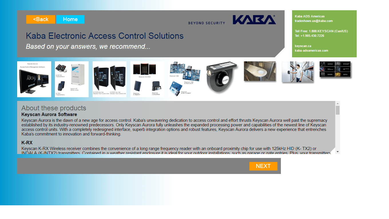 kaba_result-page