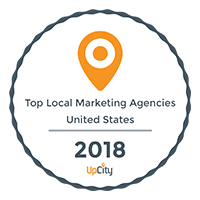 local-marketing-national