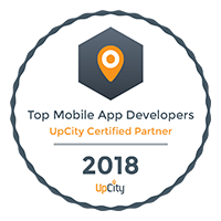mobile-app-developers-certified
