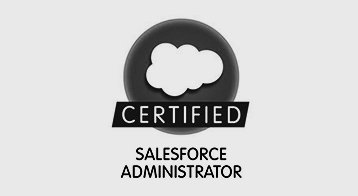 salesforce-administrator