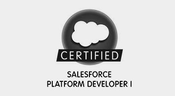 salesforce-platform-developer