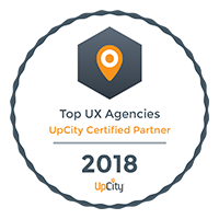 ux-agencies-certified