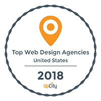 web-design-national